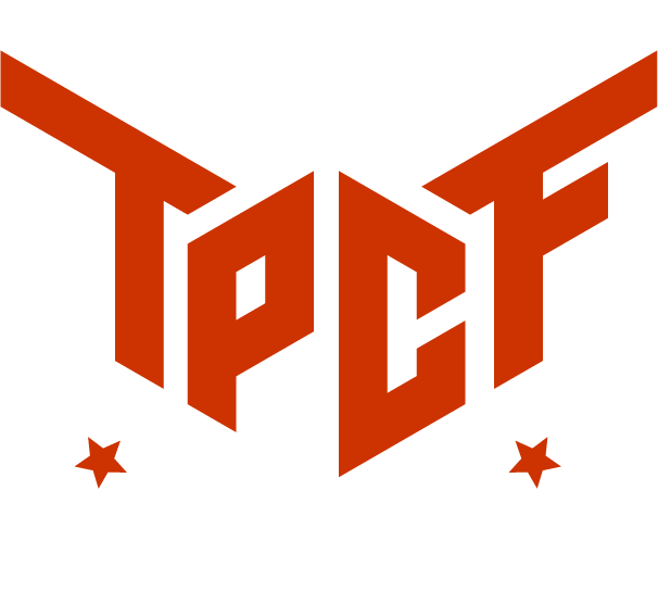 The Pack CrossFit